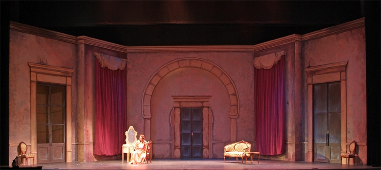 E0-FIGARO-Set-Act-II-1