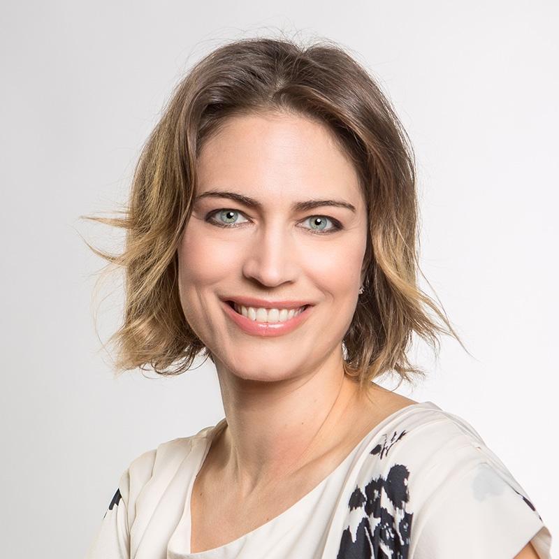 Erika Rauer3