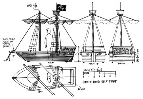 pirates_ship_sketch