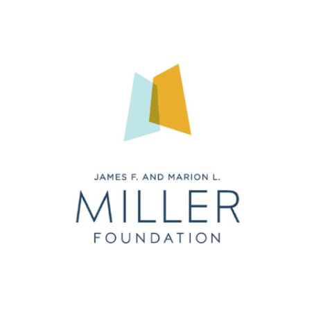 James...Miller Foundation