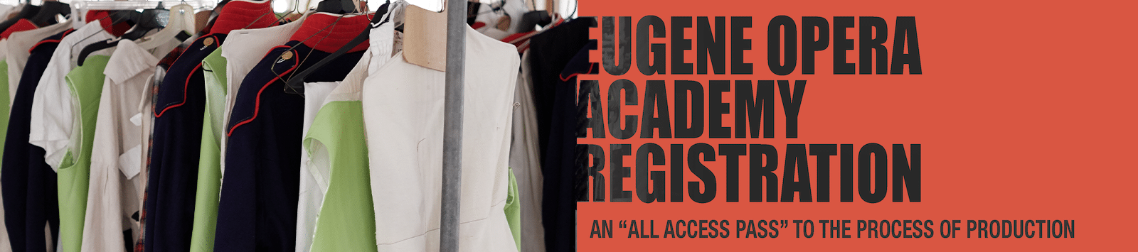 eugene opera academy leaderboard 5-17-2019