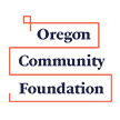 ocf-square-logo-0001-108px