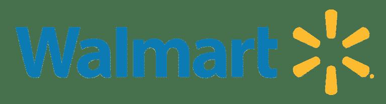 Walmart-logo-768x208