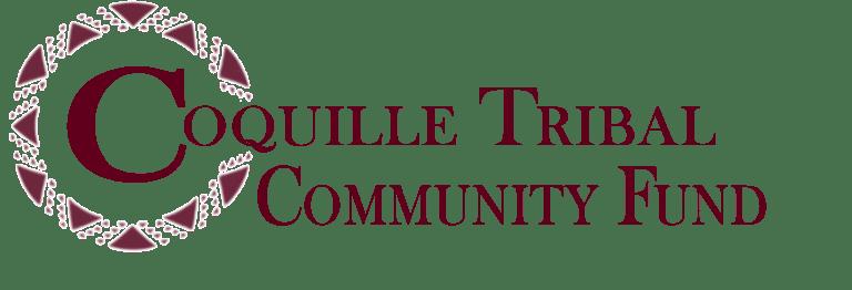 Community-Fund-Logo-2-768x262