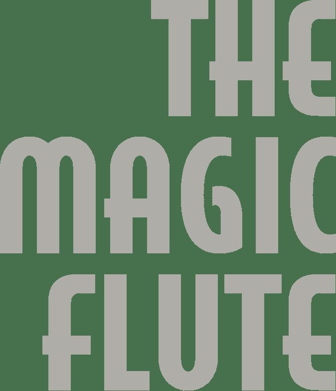 magicflute-title-transparent
