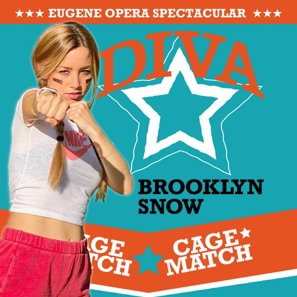 EO2021_DIVA_BROOKLYN_square