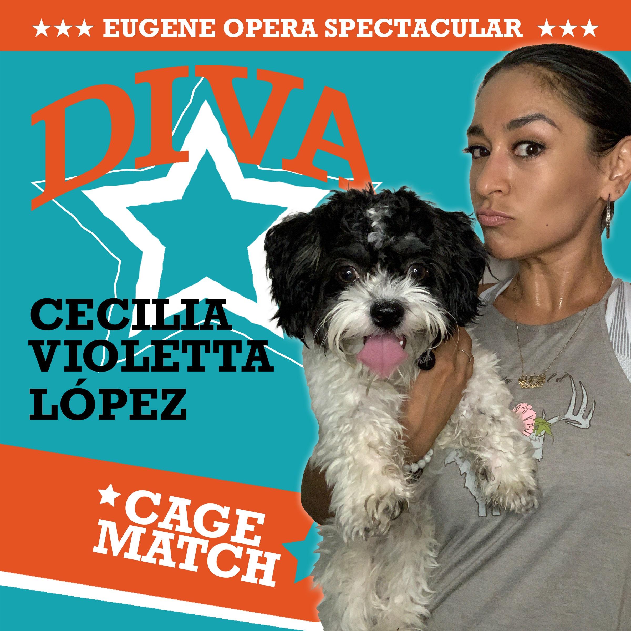 EO2021_DIVA_CECLIA_square