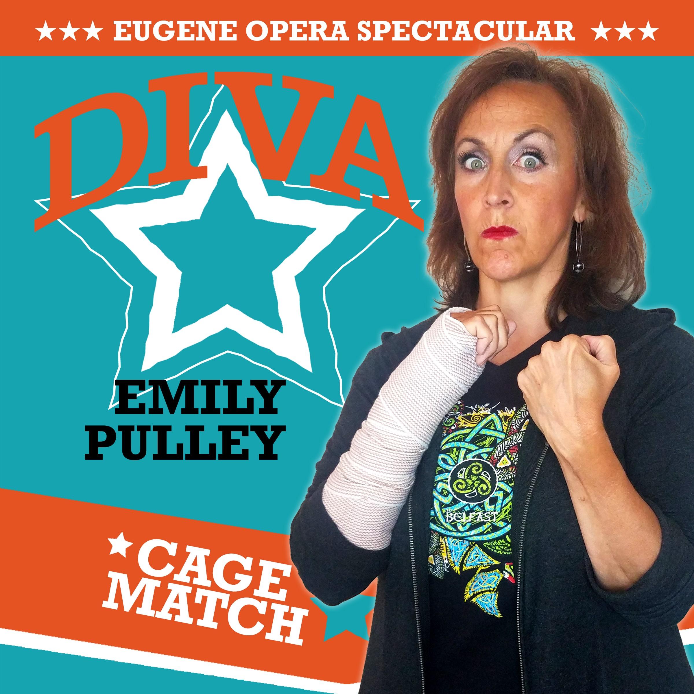 EO2021_DIVA_EMILY_square