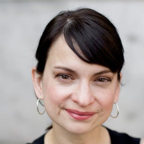 Natalie Fortin
