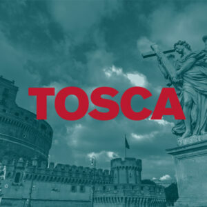 tosca-square-padded-0001